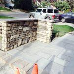 Banas Stone & Tow Wall