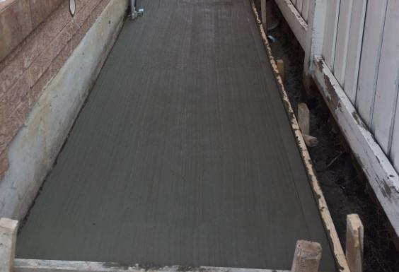 concrete-repair-methods