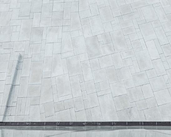 concrete-driveway-sealer