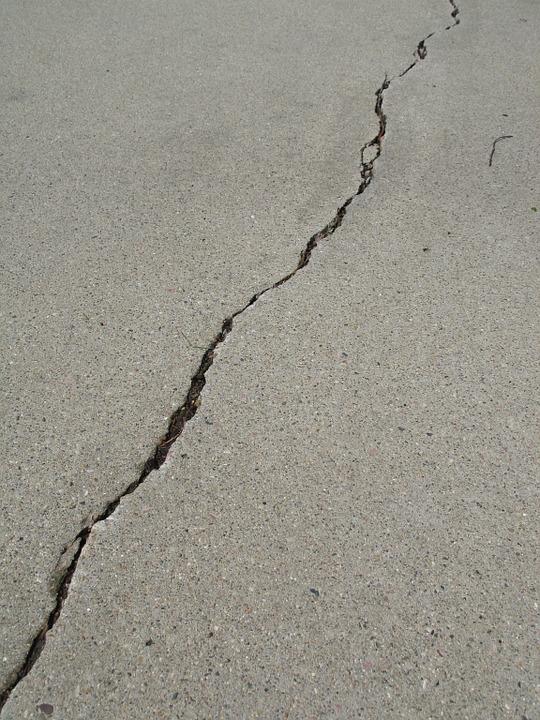 pothole-prevention