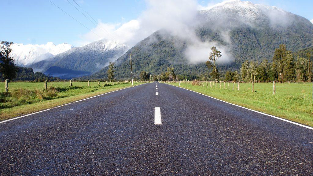 asphalt-preventative-maintenance