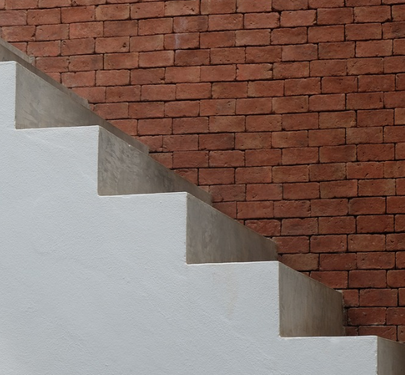 precast-steps