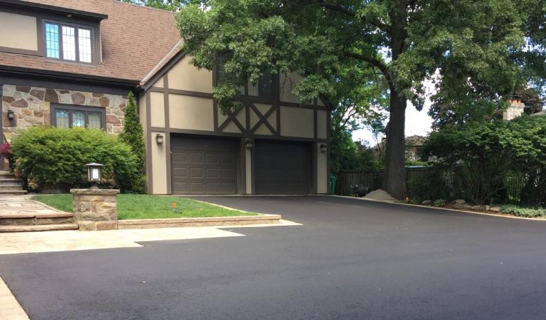 driveway-sealing
