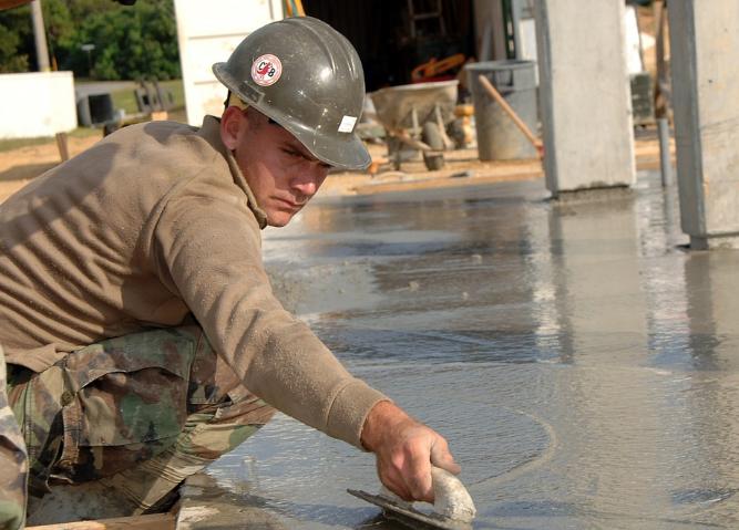 cement-vs-concrete