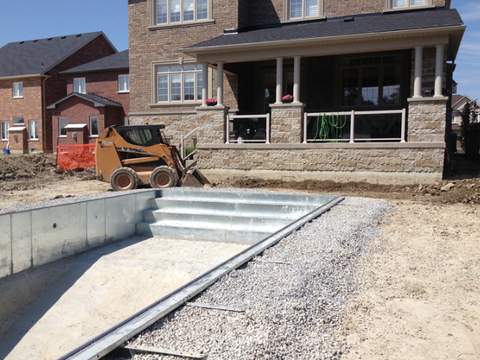 repairing-concrete-driveway-potholes