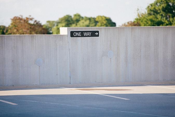 concrete-parking-lot-contractors