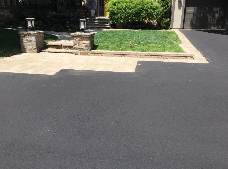 paving-materials
