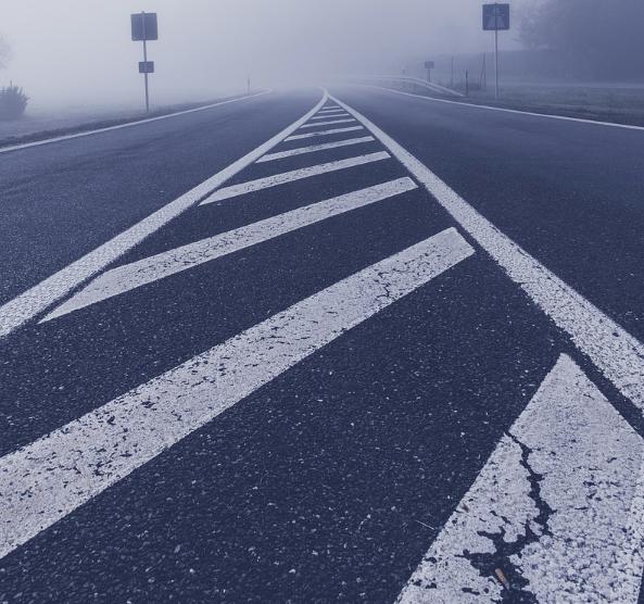 asphalt-contracting