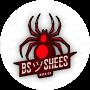 BS_Shees Gaming